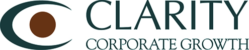 Clarity Corporate Growth